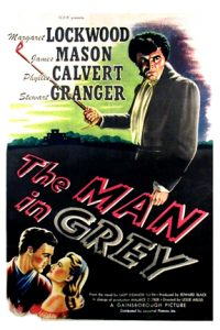 The.Man.in.Grey.1943.1080p.BluRay.REMUX.AVC.FLAC.2.0-EPSiLON – 20.8 GB