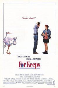 For.Keeps.1988.1080p.AMZN.WEB-DL.DD+2.0.H.264-alfaHD – 9.9 GB