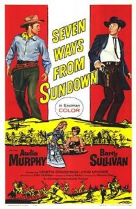 Seven.Ways.From.Sundown.1960.1080p.PCOK.WEB-DL.AAC2.0.x264-MZABI – 4.6 GB