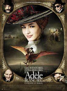 Les.aventures.extraordinaires.d'Adèle.Blanc-Sec.2010.1080p.Repack.Blu-ray.Remux.AVC.DTS-HD.MA.5.1-KRaLiMaRKo – 23.1 GB