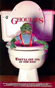 Ghoulies.1984.BluRay.1080p.DTS-HD.MA.5.1.AVC.REMUX-FraMeSToR – 15.0 GB