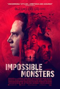 Impossible.Monsters.2019.720p.BluRay.DD5.1.x264-LoRD – 4.5 GB