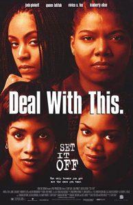 Set.It.Off.1996.Directors.Cut.1080p.BluRay.x264-DIMENSION – 10.9 GB