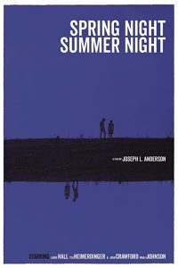 Spring.Night.Summer.Night.1967.720p.BluRay.FLAC1.0.x264-DON – 6.3 GB