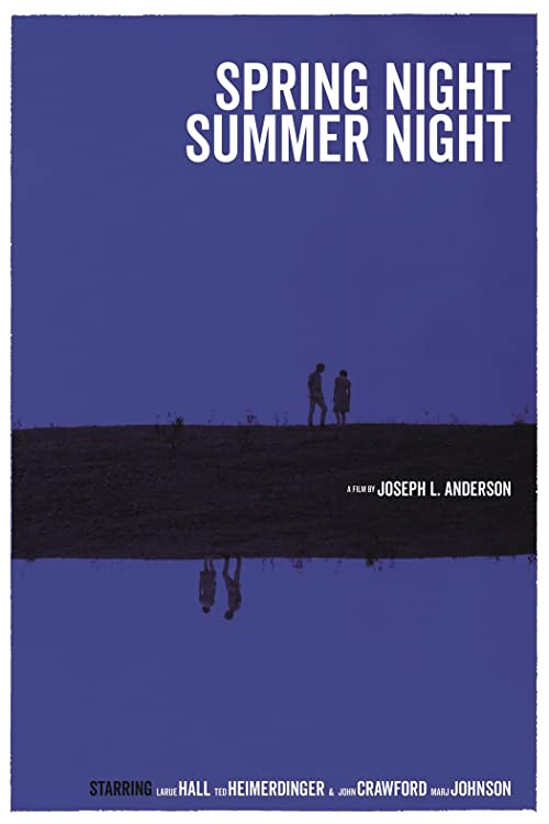 Spring.Night.Summer.Night.1967.720p.BluRay.FLAC1.0.x264-DON – 6.3 GB