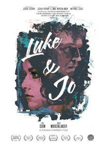 Luke.and.Jo.2018.1080p.AMZN.WEB-DL.DDP2.0.H.264 – 4.3 GB