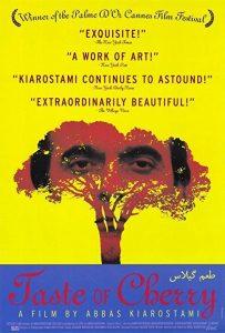 Taste.Of.Cherry.1997.BluRay.1080p.FLAC.1.0.AVC.REMUX-FraMeSToR – 25.5 GB