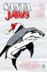 Santa.Jaws.2018.1080p.AMZN.WEB-DL.DD+2.0.H.264-monkee – 4.9 GB