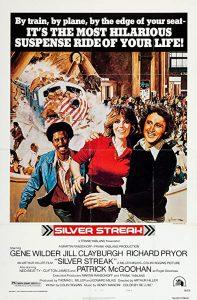 Silver.Streak.1976.BluRay.1080p.TrueHD.5.1.AVC.REMUX-FraMeSToR – 21.2 GB