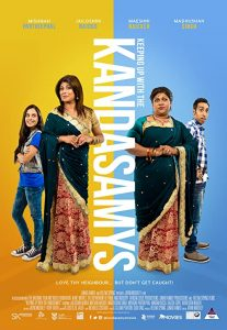 Keeping.Up.with.the.Kandasamys.2017.1080p.AMZN.WEB-DL.DDP2.0.AVC-FIZ – 3.4 GB