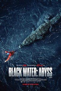 Black.Water.Abyss.2020.720p.BluRay.DD5.1.x264-iFT – 5.2 GB