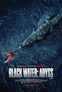 Black.Water.Abyss.2020.BluRay.1080p.DTS-HD.MA.5.1.AVC.REMUX-FraMeSToR – 14.8 GB