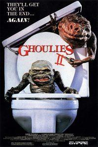 Ghoulies.II.1987.BluRay.1080p.DTS-HD.MA.5.1.AVC.REMUX-FraMeSToR – 14.8 GB