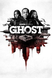 Power.Book.II.Ghost.S01E03.2160p.WEB.H265-VIDEOHOLE – 5.6 GB