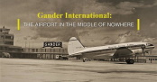 Gander.International.The.Airport.in.the.Middle.of.Nowhere.2019.2160p.WEB-DL.AAC.2.0.H.264-BLUTONiUM – 5.8 GB