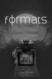 Formats.2018.1080p.WEB-DL.AAC.2.0.H.264-Tux – 1.1 GB