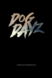 Dog.Dayz.2016.1080p.WEB-DL.AAC.2.0.H.264-Tux – 2.3 GB