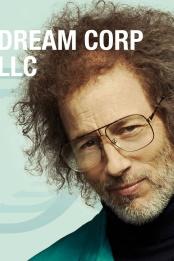 Dream.Corp.LLC.S03E08.720p.WEBRip.x264-BAE – 425.0 MB