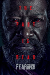 Fear.the.Walking.Dead.S06E07.Damage.from.the.Inside.720p.AMZN.WEB-DL.DDP5.1.H.264-NTb – 2.0 GB