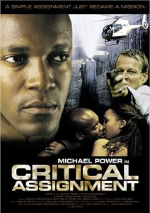 Critical.Assignment.2004.1080p.AMZN.WEB-DL.H264-Candial – 7.3 GB