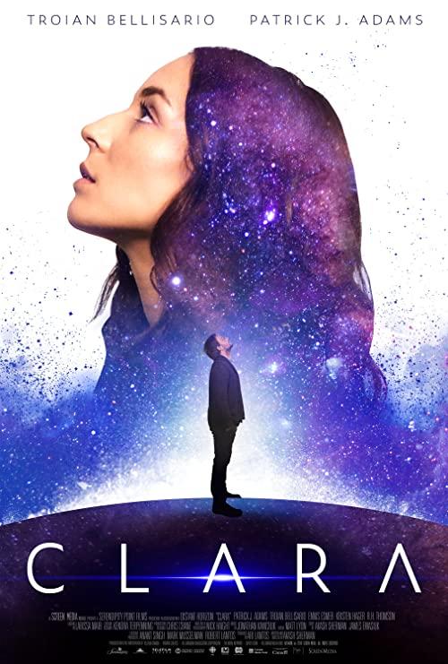 Clara.2018.1080p.Blu-ray.Remux.MPEG-2.DTS-HD.MA.5.1-KRaLiMaRKo – 15.6 GB