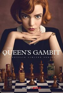 The.Queens.Gambit.S01.1080p.NF.WEB-DL.DDP5.1.x264-BTN – 12.6 GB