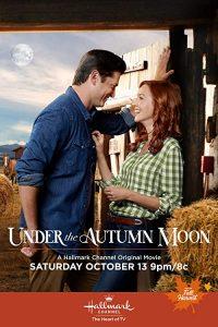 Under.the.Autumn.Moon.2018.1080p.AMZN.WEB-DL.DDP5.1.H.264-ABM – 6.1 GB