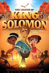 The.Legend.Of.King.Solomon.2017.720p.BluRay.x264-GETiT – 1.5 GB