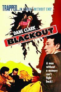 Blackout.1954.1080p.AMZN.WEB-DL.H264-DRAVSTER – 3.4 GB