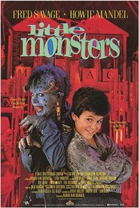Little.Monsters.1989.BluRay.1080p.FLAC.2.0.AVC.REMUX-FraMeSToR – 19.8 GB