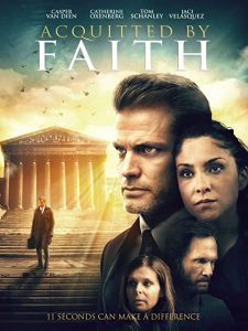 Acquitted.By.Faith.2020.1080p.AMZN.WEB-DL.H264-DRAVSTER – 5.0 GB