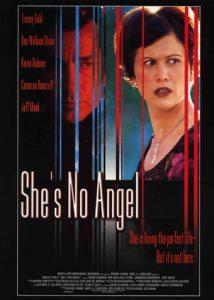 Shes.No.Angel.2002.720p.AMZN.WEB-DL.DDP2.0.H.264-NTb – 3.7 GB