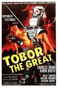Tobor.the.Great.1954.1080p.BluRay.FLAC.x264-HANDJOB – 6.4 GB