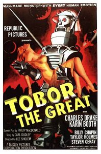 Tobor.the.Great.1954.720p.BluRay.AAC.x264-HANDJOB – 3.6 GB