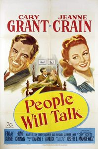 People.Will.Talk.1951.1080p.AMZN.WEB-DL.DDP2.0.x264-ABM – 10.0 GB