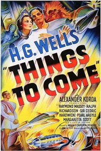 Things.to.Come.1936.Criterion.Collection.1080p.Blu-ray.Remux.AVC.FLAC.1.0-KRaLiMaRKo – 24.1 GB