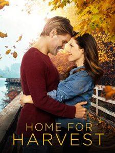 Home.for.Harvest.2019.1080p.AMZN.WEB-DL.DDP2.0.H.264-TEPES – 4.0 GB