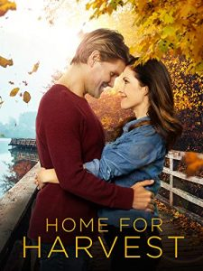 Home.for.Harvest.2019.720p.AMZN.WEB-DL.DDP2.0.H.264-TEPES – 2.0 GB