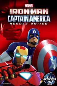 Marvels.Iron.Man.and.Captain.America.Heroes.United.2014.720p.DSNP.WEB-DL.DDP5.1.H.264-LAZY – 2.2 GB