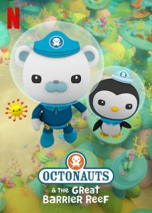 Octonauts.and.the.Great.Barrier.Reef.2020.1080p.NF.WEB-DL.DD+5.1.H.264-BdC – 1.8 GB