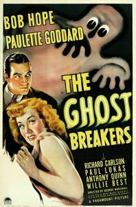 The.Ghost.Breakers.1940.1080p.BluRay.FLAC.x264-HANDJOB – 7.4 GB