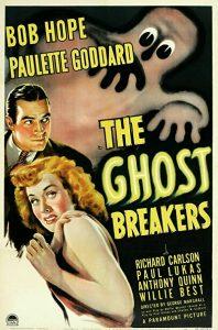 The.Ghost.Breakers.1940.720p.BluRay.AAC.x264-HANDJOB – 4.1 GB