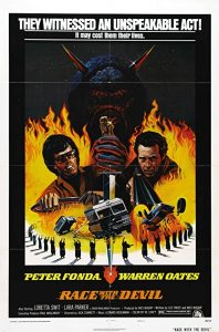 Race.with.the.Devil.1975.720p.BluRay.FLAC2.0.x264-CRiSC – 7.5 GB
