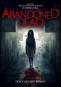 Abandoned.Dead.2015.1080p.AMZN.WEB-DL.DDP2.0.H.264-NTG – 5.0 GB