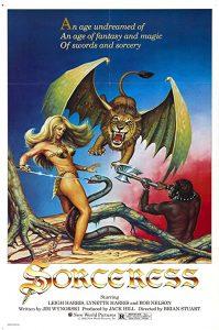 Sorceress.1982.1080p.BluRay.FLAC2.0.x264 – 4.3 GB