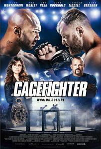 Cagefighter.2020.1080p.WEB-DL.DD5.1.H.264-EVO – 3.4 GB
