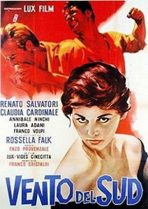 Vento.del.Sud.1960.720p.BluRay.FLAC2.0.x264-EA – 6.3 GB