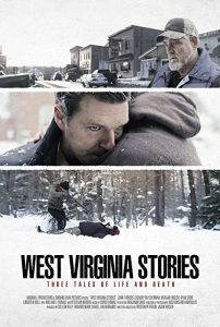 West.Virginia.Stories.2016.1080p.AMZN.WEB-DL.H264-Candial – 2.7 GB