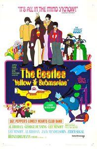 Yellow.Submarine.1968.1080p.BluRay.DTS.x264-Skazhutin – 11.4 GB