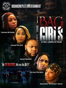 The.Bag.Girls.2020.1080p.AMZN.WEB-DL.DDP2.0.H.264-TEPES – 5.8 GB